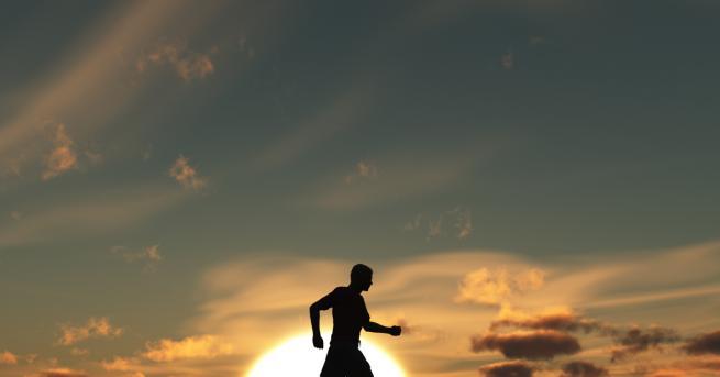 Изследвания на израелски учени доказаха ползата от физическите упражнения във