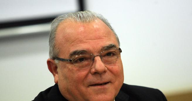 Снимка: УНСС обяви, че може да фалира, държавата отговори