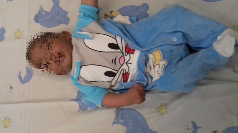 До три години затвор за родителите, изоставили бебето си в Пловдив