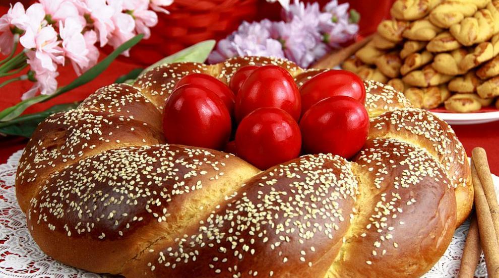 Какво означават християнските символи, свързани с Великден