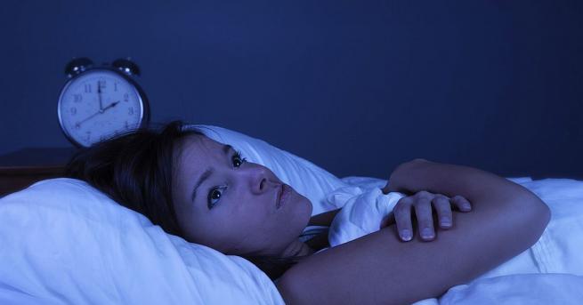 Алергологът-имунолог В. Болибок потвърди изводите на калифорнийски учени за връзката