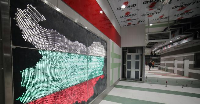 Третата линия на метрото в столицата ще бъде завършена през