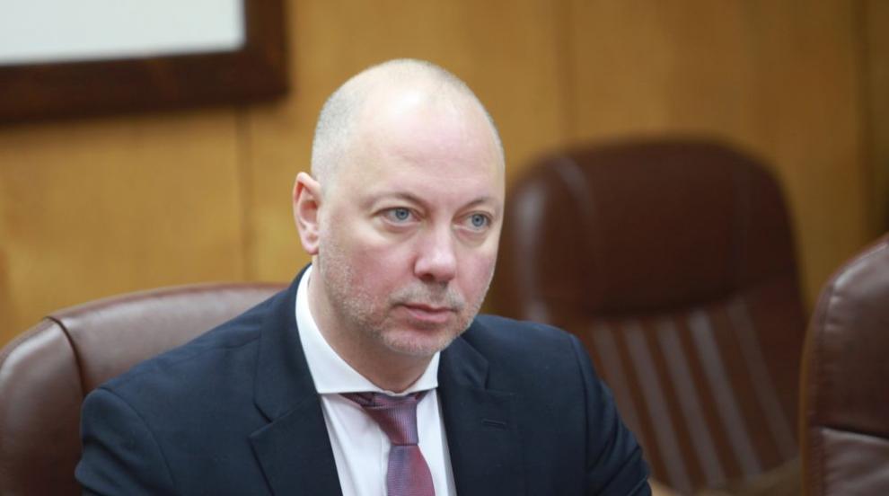 България ще заведе дело пред Съда на ЕС заради пакет...