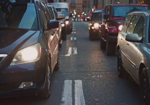 Въздухът в София крие опасности за здравето