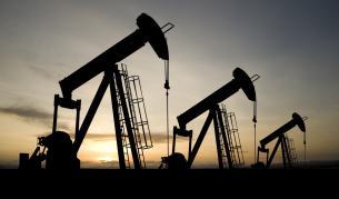От какво зависи цената на петрола. Какви са прогнозите