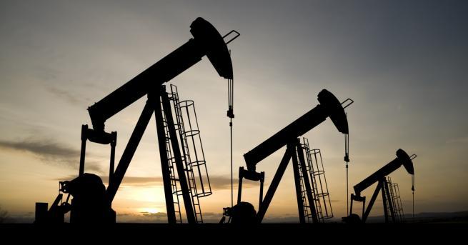 Свят От какво зависи цената на петрола. Какви са прогнозите