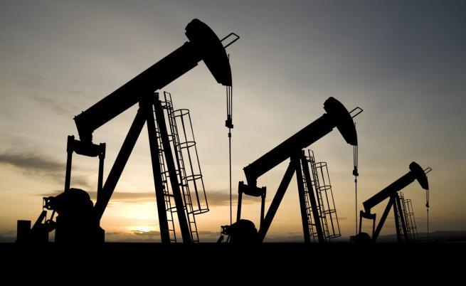 Петролен гигант предупреди за глобалното затопляне