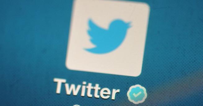 Ако вашият Twitter поток изглежда различно – не се притеснявайте.