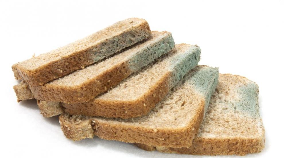 Хранителна добавка срещу мухъл в хляба води до диабет