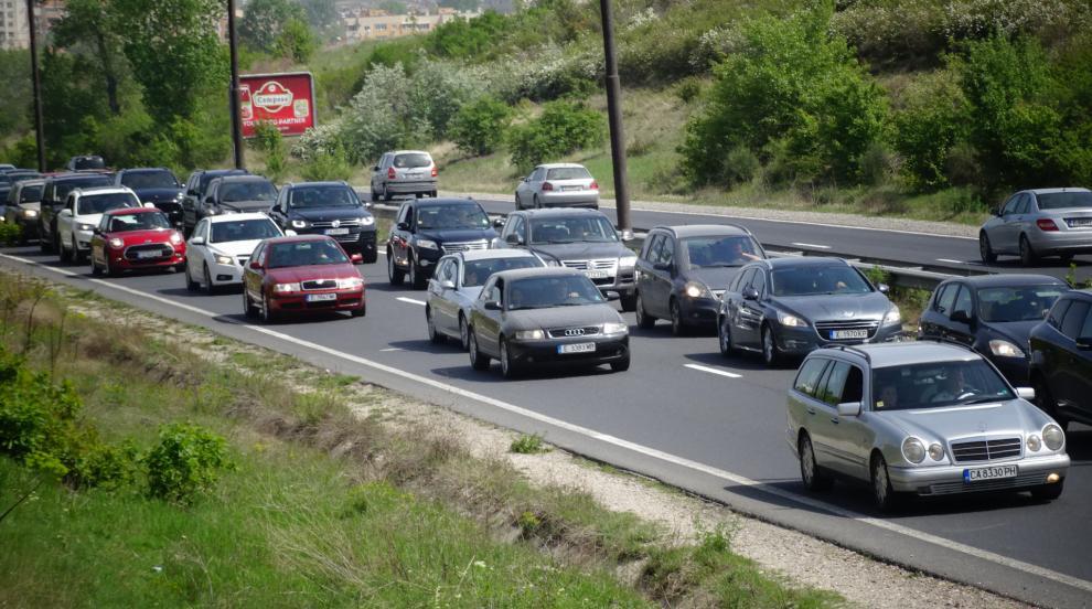 Конкретни мерки за безопасност на пътя предлага държавна агенция