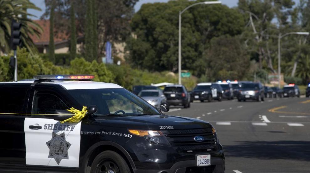 Израел: Нападението срещу синагога в САЩ е болезнено...