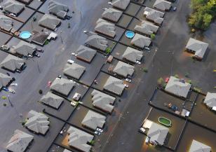 Наводненията в Япония продължават да взимат жертви