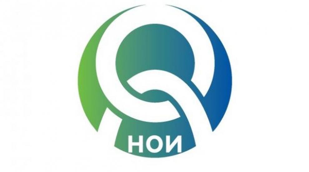 1002,75 лв. е средният осигурителен доход за страната за октомври