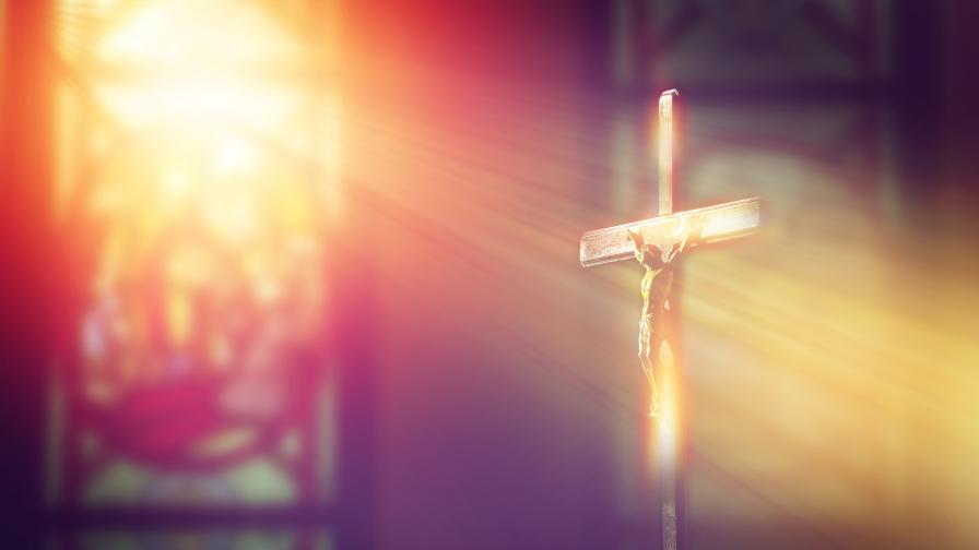 <p>Какво не знаем за най-разпространената религия в света</p>