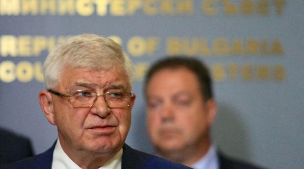 Кирил Ананиев: Държавата ще заплаща трансплантациите във всички страни