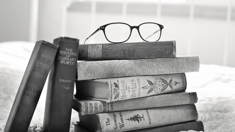 """Избрани цитати от романа """"Нежна е нощта"""" на Фицджералд"""