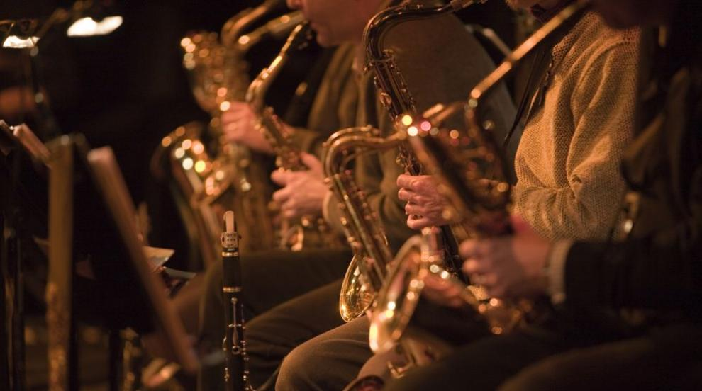 Отмениха концерт на Гвардейския оркестър в зала България заради...