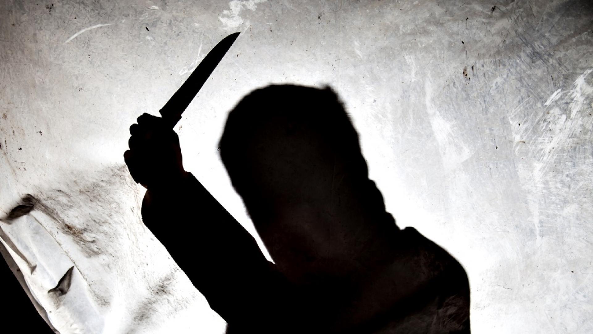 Педро Родригес - жестокият убиец на престъпници