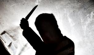 <p>Педро <strong>Родригес</strong> - жестокият<strong> убиец на престъпници</strong></p>