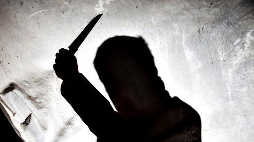 <p>Това е най-злият убиец, ФБР&nbsp;разкри какво е правил</p>