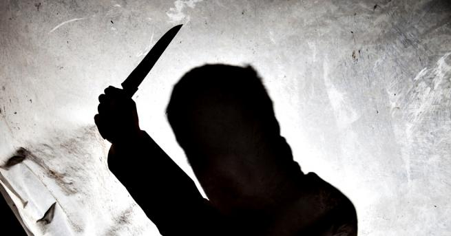 Любопитно Педро Родригес - жестокият убиец на престъпници В интервю