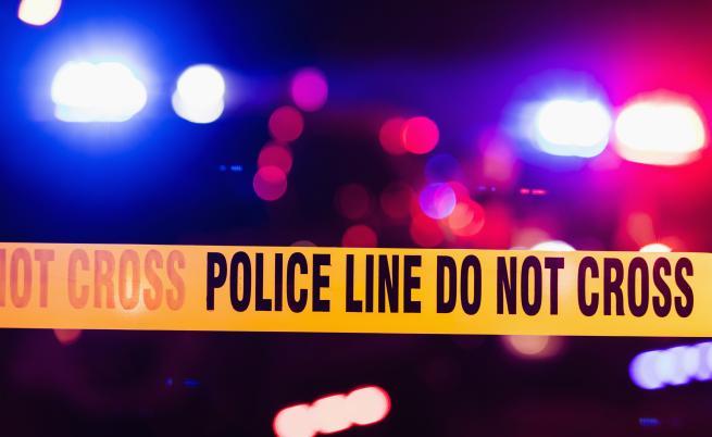 Стрелба в гимназия в Калифорния, множество ранени