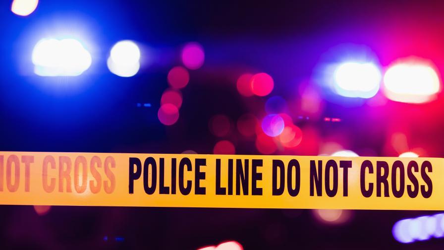 Един убит и седем ранени след стрелба в училище в Колорадо