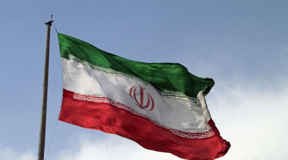 Иранското външно министерство препоръча на гражданите си да не пътуват до...
