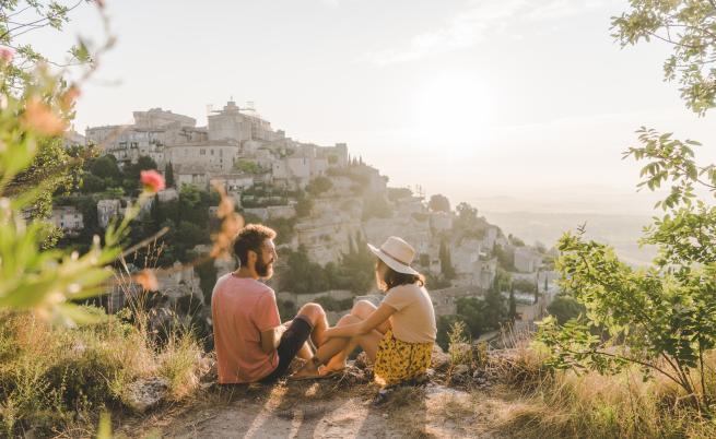 Защо пътуванията са полезни за здравето ни?