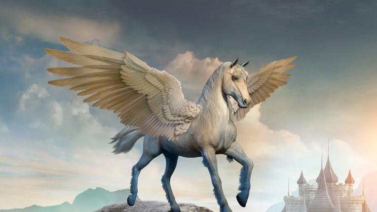 Кое митично същество си според зодията