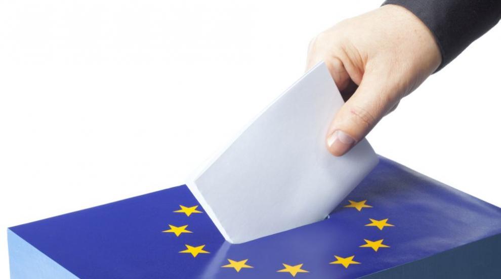 Латвия, Словакия и Малта гласуват за депутати в ЕП