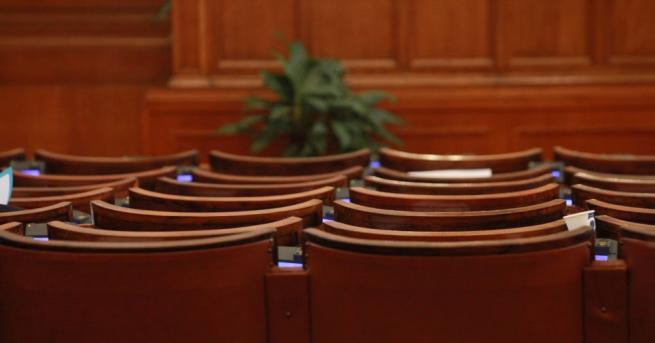 Парламентът взе решение за откриване на Медицински факултет в структурата