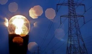 <p>Масово <strong>спиране на тока</strong> в Латинска Америка&nbsp; &nbsp;&nbsp;</p>