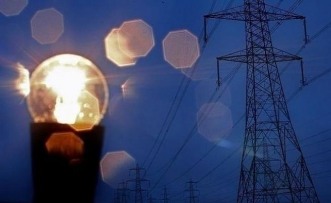 Масово спиране на тока в Латинска Америка