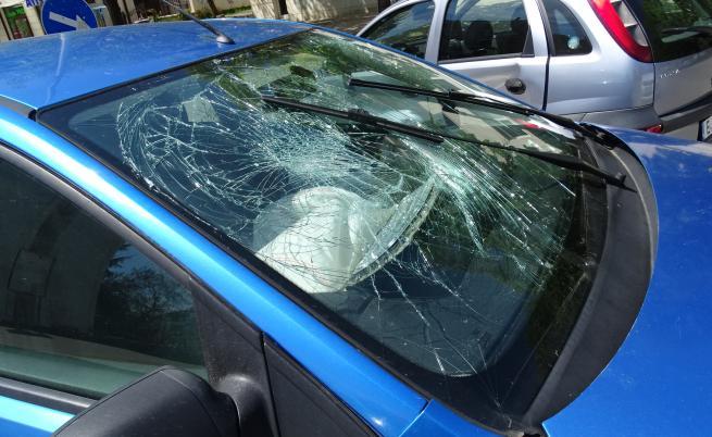 Трима младежи загинаха след инцидент край Пловдив