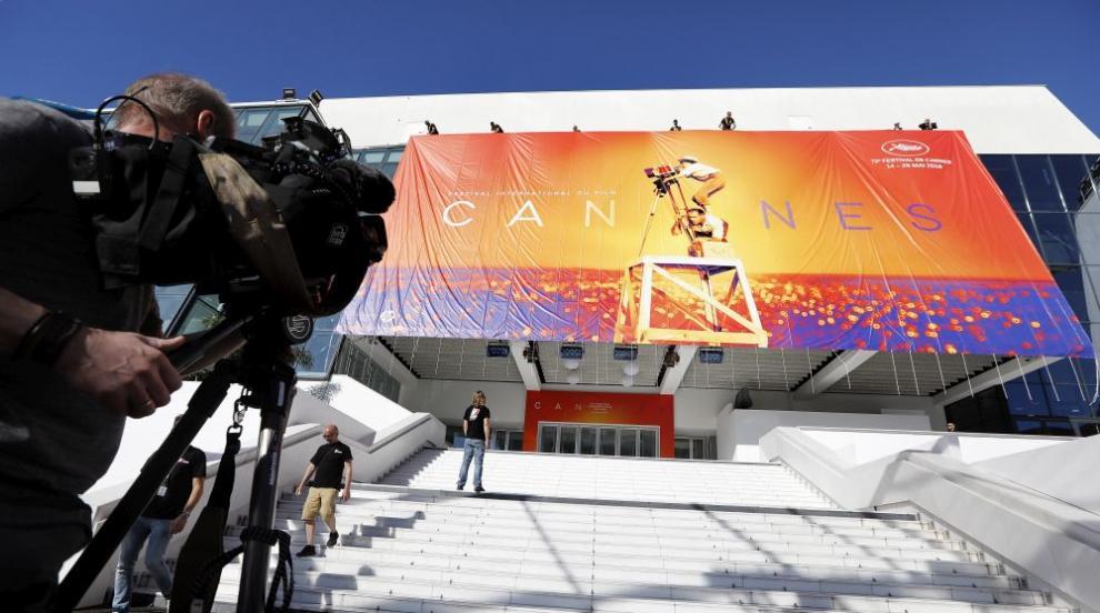 Кинодейци от цяла Европа призовават да се гласува на евроизборите