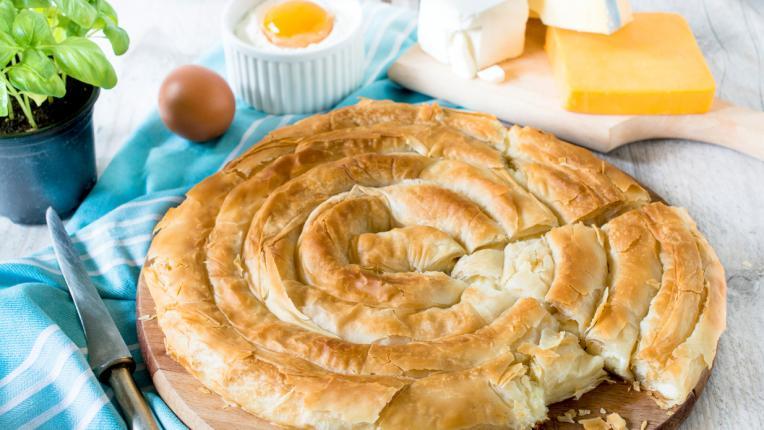 5 ястия, които всяка българка трябва да може да готви