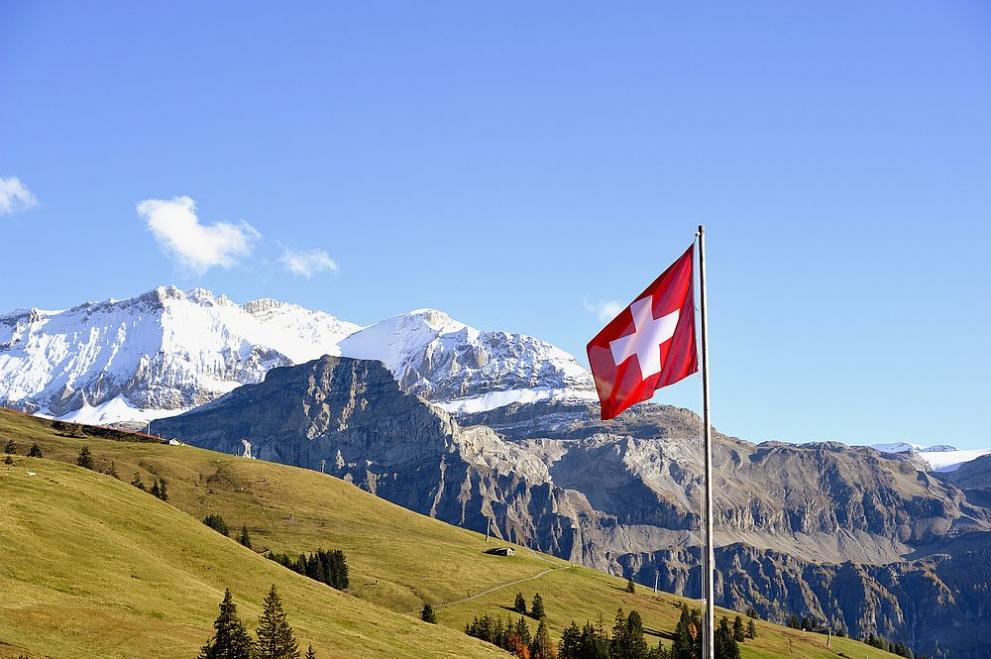 """Резултат с изображение за """"референдум населението на Швейцария"""""""""""