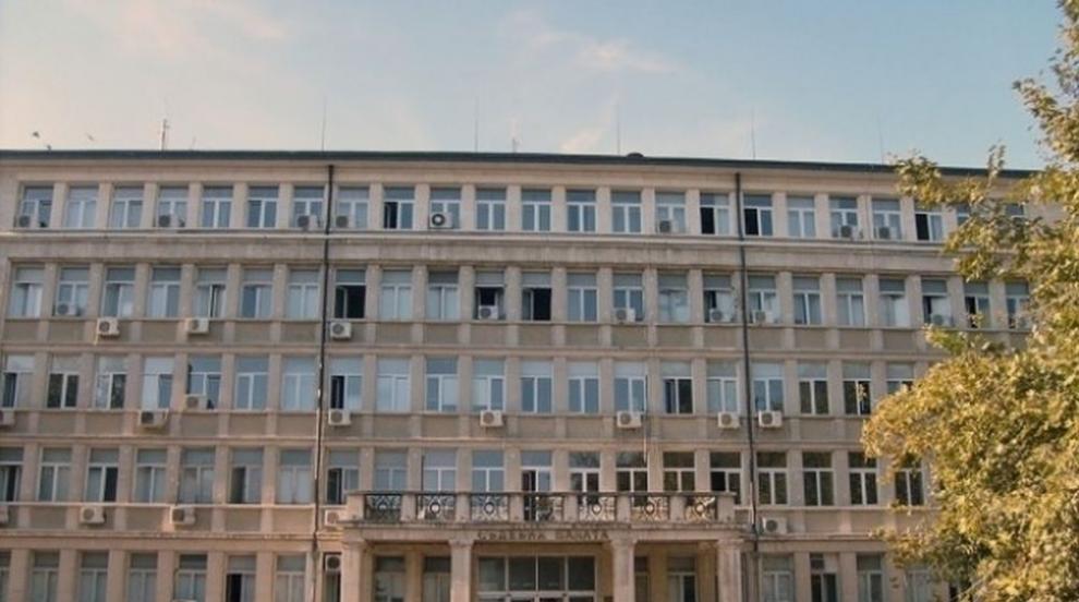Шофьорът без книжка, убил балетист във Варна, обжалва 6-годишната си присъда