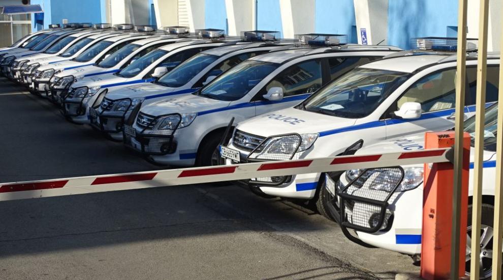 Заподозреният за двете убийства в Костенец набелязал нови жертви?