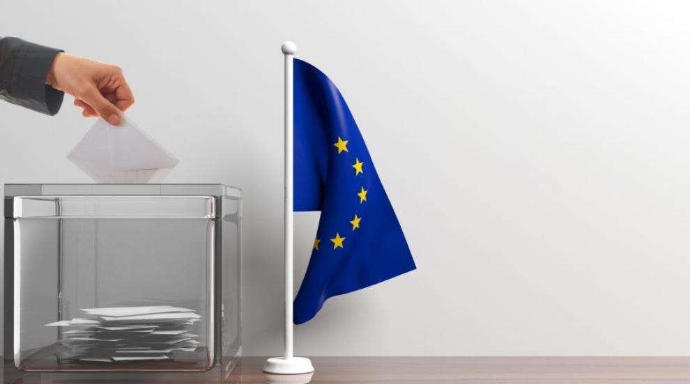 Избирането на ръководителите на Европа - уравнение с няколко неизвестни