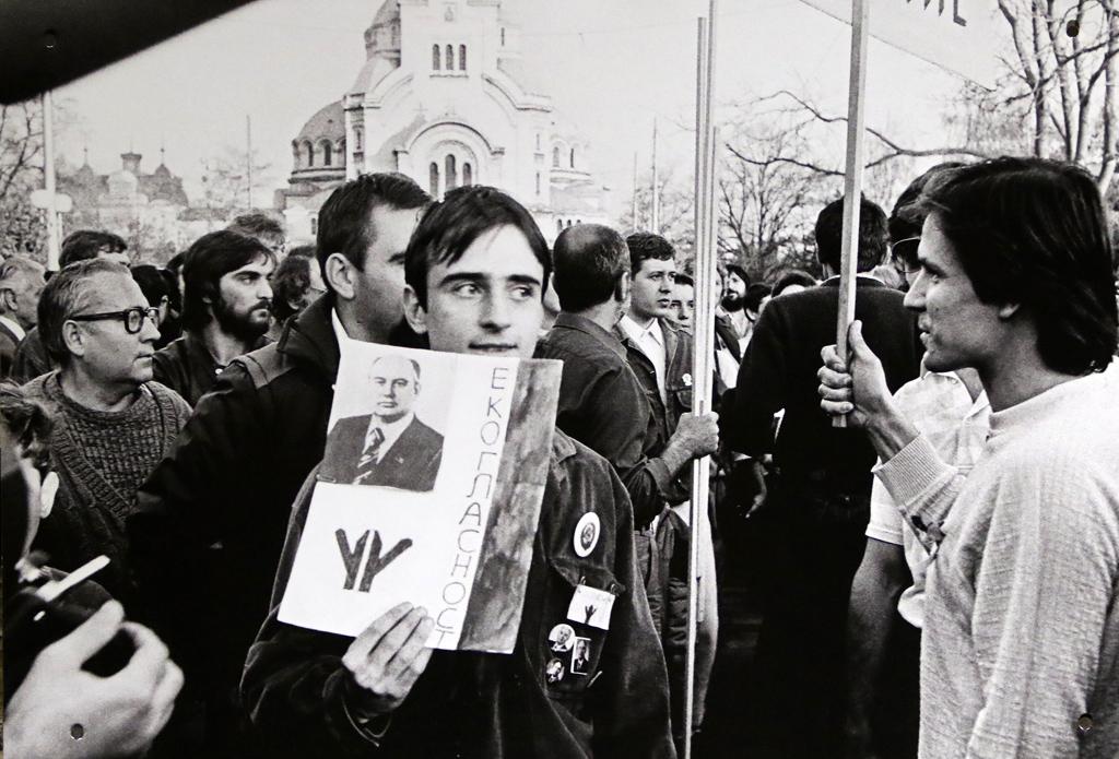 3.11.1989