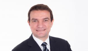 Петър Бънков, мениджър на Experian: Осигуряваме комфорт на служителите си, за да дадат най-доброто от себе си