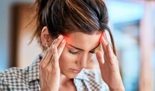 <p>За какви <strong>емоционални проблеми</strong> подсказват <strong>болките в тялото</strong></p>