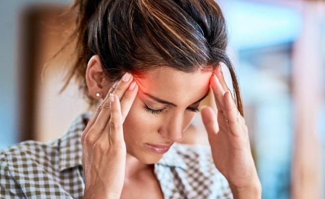 За какви емоционални проблеми подсказват болките в тялото