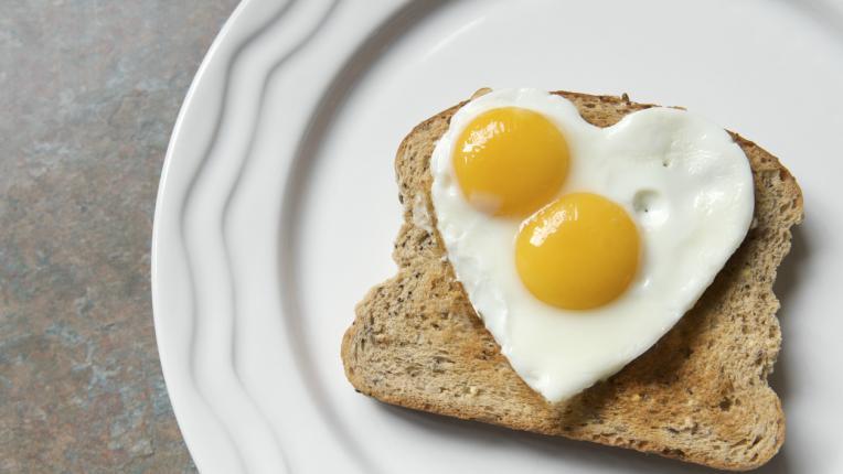 5 закуски, които ще контролират апетита ви през деня