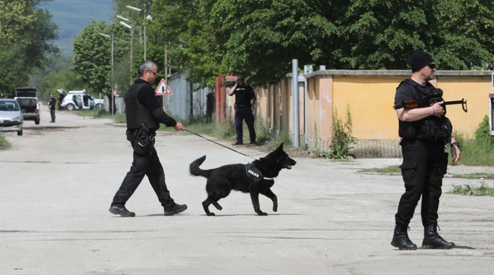 Издирването на Стоян Зайков продължава десети ден