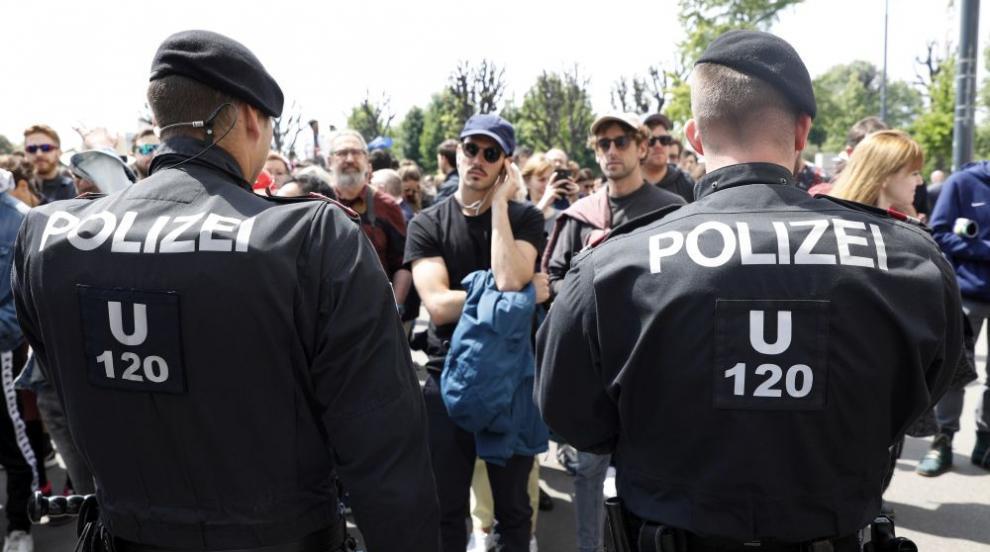 Предсрочни избори в Австрия - през юли или септември?