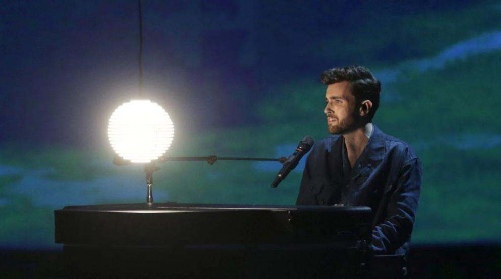 Без България на сцената: Кой е фаворитът на тазгодишната Евровизия?