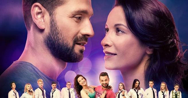 Снимка: Един от най-гледаните български филми с телевизионна премиера по NOVA